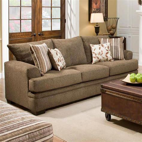 gonzalez furniture cornelle 2 living room gonzalez furniture