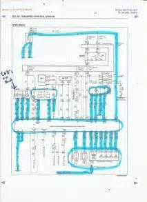 airplane servo wiring diagrams wiring diagram elsavadorla