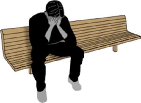 se puede salir de la depresion c 243 mo ocupar el tiempo para salir de la depresi 243 n un