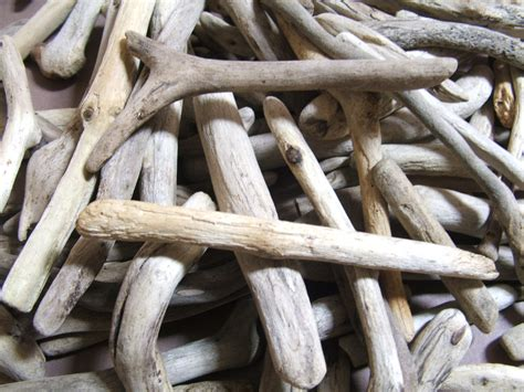 driftwood crafts for wholesale driftwood 100 pieces for crafts by