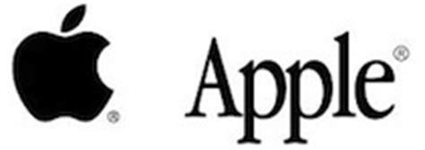 apple logo text smartpro it
