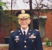 martin bowman obituary mills carolina