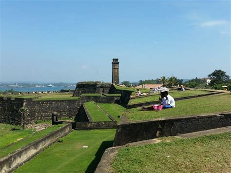 city world ford galle a unesco world heritage site is a journey