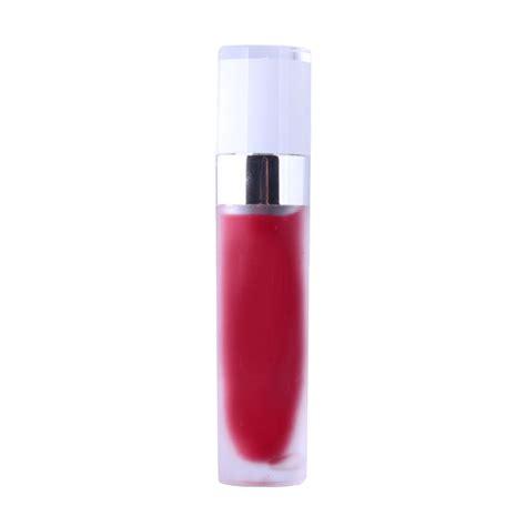 Dose Of Colours Matte Lipstick Matte Liquid Lipstick Promoo 12 colors dose of colors lip kit matte liquid lipstick