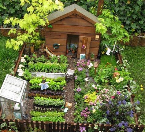 giardino delle fate pensieri in forma di rosa il giardino delle fate