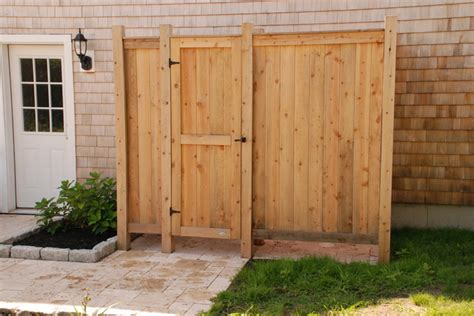 outdoor cedar shower deluxe cedar outdoor shower style patio