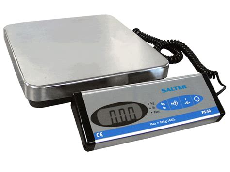 salter brecknell gp100 scales scales weighing from bigdug uk salter scales salter brecknell weighing low prices