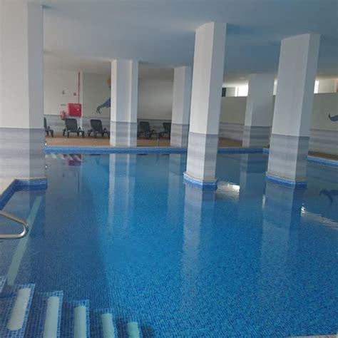 apartamentos oceano atlantico en portimao fotos apartamentos oc 201 ano atl 193 ntico portim 227 o web oficial
