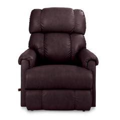 buy la z boy recliner buy la z boy leather recliner harbor town online in