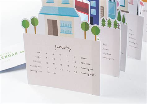 how to make desk calendar in illustrator awesome desk calendar design ideas photos interior