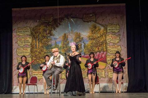 olio curtain ivcc s day of the arts public unveiling of olio curtain