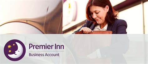 premier inn business account the smart way to manage your business travel fuelgenie