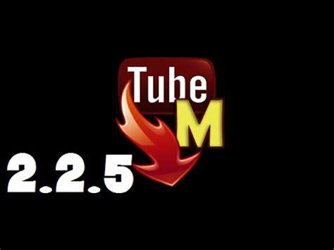 tubemate pro apk tubemate downloader android app apk pro version
