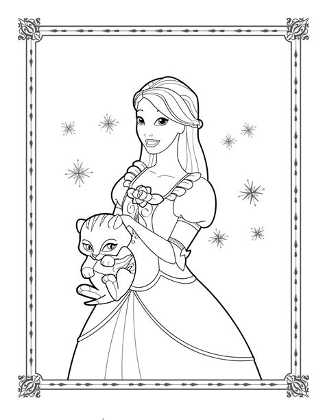 barbie life in the dreamhouse coloring pages free barbie life in the dreamhouse coloring pages