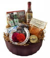 Kentucky Kandy Kitchen by Gourmet Gift Boxes Made With Kentucky Proud Products