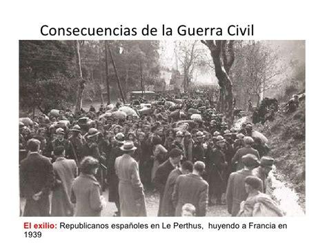la guerra civil y 8490551391 la guerra civil espa 241 ola 1936 1939