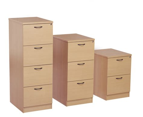 storage furniture wood furniture storage cabinets shoe cabinet reviews 2015