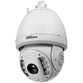 Kamera Ip Hikvision 5mp Outdoor Ds2cd2052 I dahua 2mp 30x zoom megapixel 1080p hd oudoor ip ptz network security surveillance