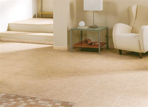ceramica gomez spain tiles and stone manufacturer