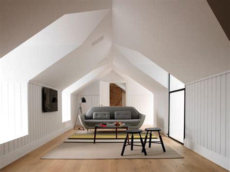 23 danish modern furniture designs ideas plans design 22 modern danish furniture designs ideas models