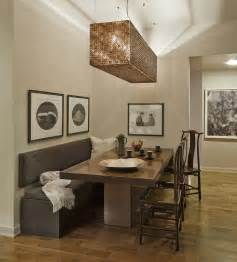 Dining Room Table Bench Ideas 301 Moved Permanently
