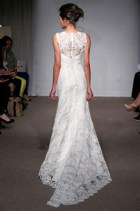 Wedding Dresses Designer Vera Wang by Best Designers Designer Wedding Dresses And Vera Wang On