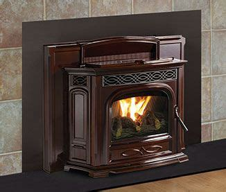 Best Wood For Fireplace Use by Best 25 Pellet Fireplace Ideas On Pellets For Pellet Stove Used Pellet Stoves And