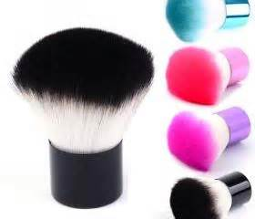 Creations 10pcs Brush Set Like A pink grapefruit lotion bar moisturizing formula on
