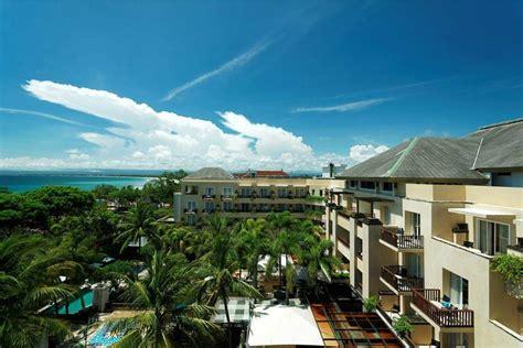 kuta inn kuta paradiso hotel bali hotel reviews tripadvisor