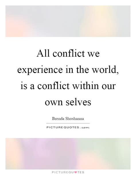 our own selves brenda shoshanna quotes sayings 26 quotations