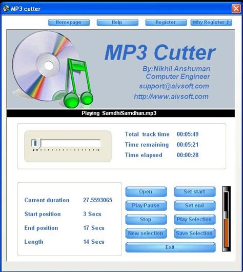 download mp3 doel sumbang kadang kadang mp3 cutter ghani gunners shared