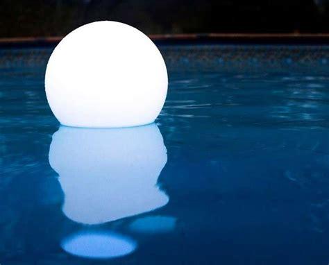 illuminazione esterna a led illuminazione a led per esterni grandi effetti a basso