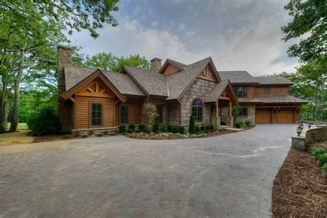 custom country homes welcome mike smith builders llc