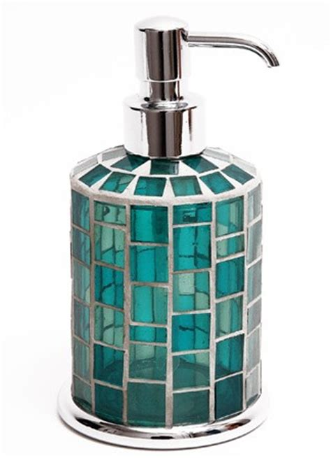 Vicenza Dispenser dispenser sapone in pietra boxart a e vicenza