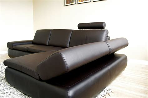 Wholesale Leather Sofas by Wholesale Interiors Leather Sofa Sectional With Chaise