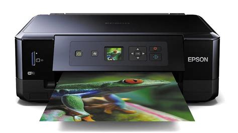 epson expression premium xp 530 review review pc advisor