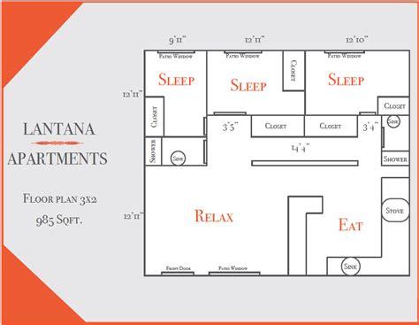 lantana floor plan amazing lantana floor plan ideas flooring area rugs