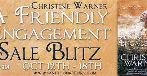 Blitz Engagement starangels reviews sale blitz a friendly engagement by