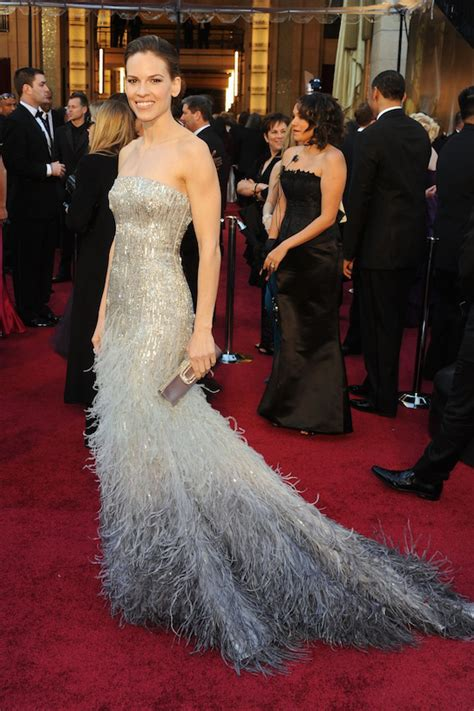 Check Out This Years Best Dressed by 2011 Oscars Best Dressed Check Out The Amazing Academy