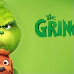 filme schauen dr seuss the grinch 2018 dr seuss the grinch 2018 breakfast and movie showing
