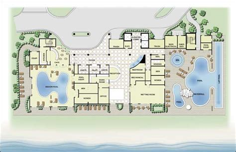 Majestic Resort Floor Plans by Majestic Towers Floor Plan Home Plans Ideas