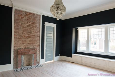 dark bedroom black walls chandelier fireplace purple master bedroom black walls shaw hardwood whitewashed wood