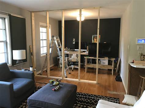 Living Room Partition divis 243 ria de madeira personalizada linda e super barata