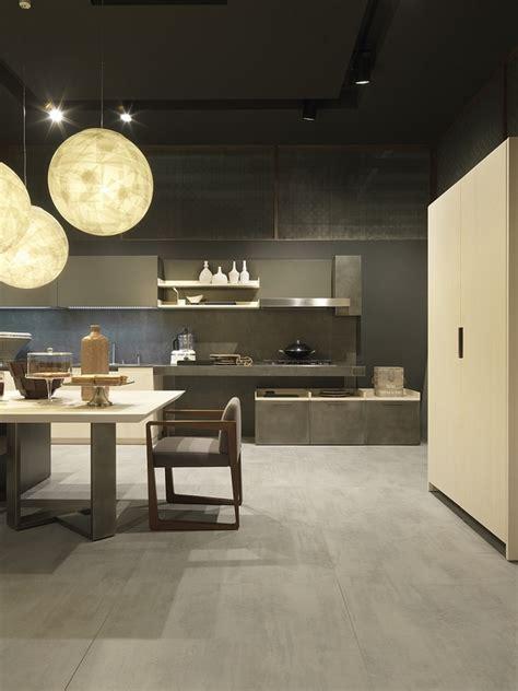 Modern Italian Kitchen Design by Pedini Presented The Latest In Contemporary Italian