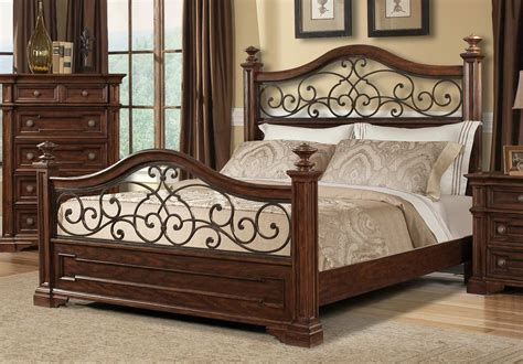 san marcos bedroom set klaussner san marcos bedroom collection kl 872sanmarco bed set at homelement com