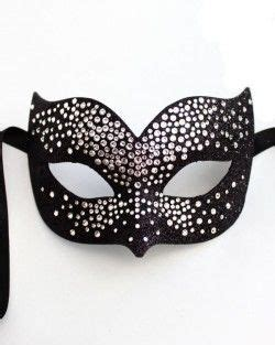 Topeng Mask Lace Misterius 380 best images about masquerade magic on masquerade mardi gras masks and
