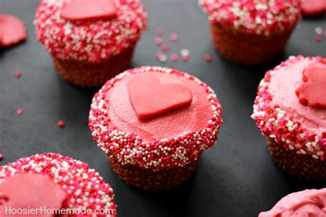 cupcakes ideas for