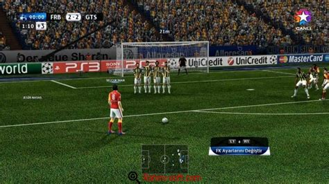 ppsspp for android apk pro evolution soccer 2016 android free