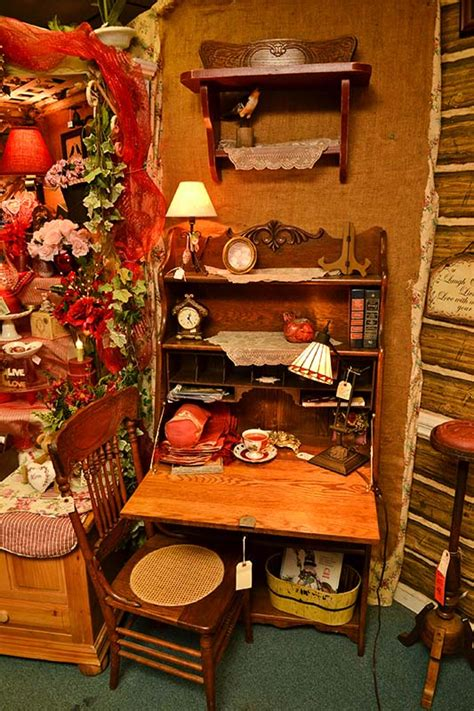 The Crafty Cabin by Valentines Day