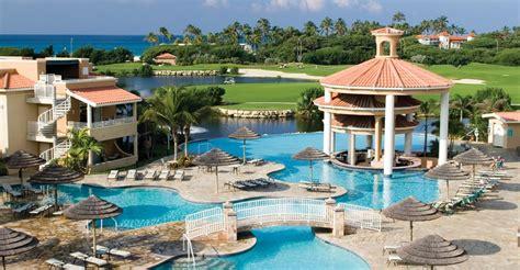 divi resort divi golf resort all inclusive resort in